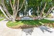 Photo of 1633 E Lakeside Drive, Unit 32, Gilbert, AZ 85234 (MLS # 5877134)