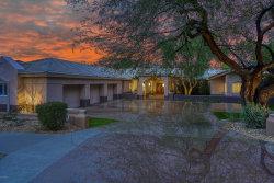 Photo of 9041 N 46th Street, Phoenix, AZ 85028 (MLS # 5877141)