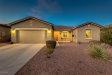 Photo of 42104 W Solitare Drive, Maricopa, AZ 85138 (MLS # 5877158)