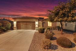 Photo of 29120 N 129th Avenue, Peoria, AZ 85383 (MLS # 5877161)