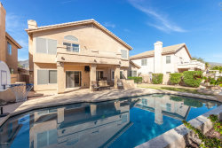 Photo of 501 W Mountain Vista Drive, Phoenix, AZ 85045 (MLS # 5877233)