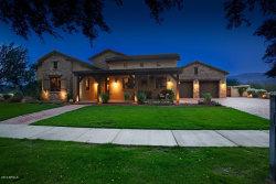 Photo of 4142 N Golf Drive, Buckeye, AZ 85396 (MLS # 5877253)