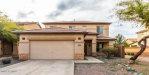 Photo of 11621 W Grant Street, Avondale, AZ 85323 (MLS # 5877284)