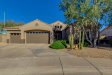 Photo of 22143 N 79th Drive, Peoria, AZ 85383 (MLS # 5877332)
