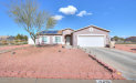 Photo of 12478 W Madero Drive, Arizona City, AZ 85123 (MLS # 5877365)