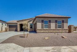 Photo of 17200 W Laurie Lane, Waddell, AZ 85355 (MLS # 5877549)