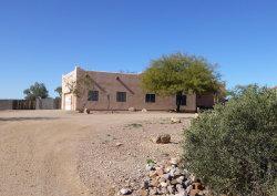 Photo of 736 S Mountain View Road, Apache Junction, AZ 85119 (MLS # 5877594)
