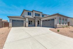 Photo of 17208 W Laurie Lane, Waddell, AZ 85355 (MLS # 5877598)