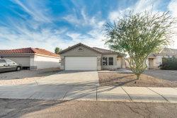 Photo of 2283 W 22nd Avenue, Apache Junction, AZ 85120 (MLS # 5877624)