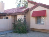 Photo of 906 S Lola Lane, Unit 1, Tempe, AZ 85281 (MLS # 5877660)