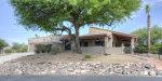 Photo of 25620 N Cordova Lane, Rio Verde, AZ 85263 (MLS # 5877718)