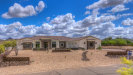Photo of 1434 E Blue Ridge Court, Phoenix, AZ 85086 (MLS # 5877763)