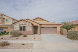 Photo of 9026 W Globe Avenue, Tolleson, AZ 85353 (MLS # 5877891)