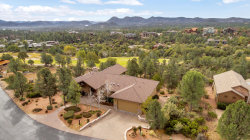 Photo of 2705 E Wild Rose Circle, Payson, AZ 85541 (MLS # 5878126)