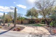 Photo of 10800 E Cactus Road, Unit 6, Scottsdale, AZ 85259 (MLS # 5878186)