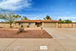 Photo of 4242 E Desert Cove Avenue, Phoenix, AZ 85028 (MLS # 5878379)