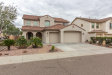 Photo of 5113 W Swayback Pass, Phoenix, AZ 85083 (MLS # 5878414)