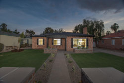 Photo of 307 E Alvarado Road, Phoenix, AZ 85004 (MLS # 5878504)