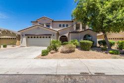 Photo of 11724 W Rio Vista Lane, Avondale, AZ 85323 (MLS # 5878537)
