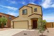 Photo of 8643 S 253rd Avenue, Buckeye, AZ 85326 (MLS # 5878548)
