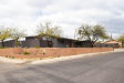 Photo of 725 S Yaqui Drive, Wickenburg, AZ 85390 (MLS # 5878560)
