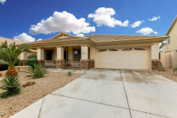 Photo of 11109 W Lewis Avenue, Avondale, AZ 85392 (MLS # 5878601)