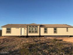 Photo of 38526 W San Juan Avenue, Tonopah, AZ 85354 (MLS # 5878764)