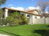 Photo of 411 S Surfside Drive, Gilbert, AZ 85233 (MLS # 5878777)
