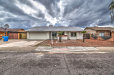 Photo of 4401 W Wilshire Drive, Phoenix, AZ 85035 (MLS # 5878915)