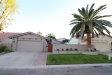 Photo of 5517 S Jolly Roger Road, Tempe, AZ 85283 (MLS # 5878971)