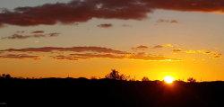 Photo of 618 S 355th Avenue, Tonopah, AZ 85354 (MLS # 5879039)