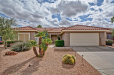 Photo of 14739 W Tomahawk Way, Sun City West, AZ 85375 (MLS # 5879075)