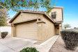 Photo of 40247 W Helen Court, Maricopa, AZ 85138 (MLS # 5879156)
