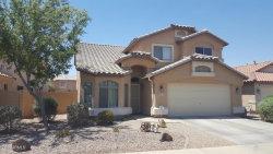 Photo of 42049 W Colby Drive, Maricopa, AZ 85138 (MLS # 5879215)