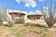 Photo of 17440 E Lone Mountain Road, Rio Verde, AZ 85263 (MLS # 5879264)