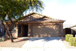 Photo of 18266 W Mission Lane, Waddell, AZ 85355 (MLS # 5879286)
