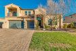 Photo of 17996 W Glenrosa Avenue, Goodyear, AZ 85395 (MLS # 5879303)