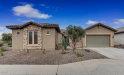 Photo of 20558 N 263rd Drive, Buckeye, AZ 85396 (MLS # 5879314)