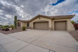 Photo of 42414 N Stonemark Drive, Anthem, AZ 85086 (MLS # 5879345)