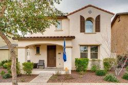 Photo of 2358 N Valley View Drive, Buckeye, AZ 85396 (MLS # 5879433)