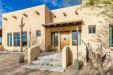 Photo of 12662 W Hardin Ranch Way, Casa Grande, AZ 85194 (MLS # 5879466)
