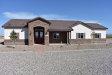 Photo of 4261 N Orchard Farms Road, Casa Grande, AZ 85194 (MLS # 5879505)