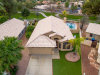Photo of 780 N Sycamore Place, Chandler, AZ 85224 (MLS # 5879543)