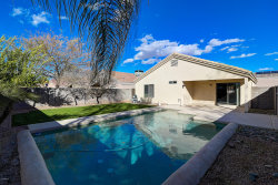 Photo of 14106 N 130th Lane, El Mirage, AZ 85335 (MLS # 5879545)