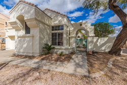 Photo of 1150 E Frye Road, Phoenix, AZ 85048 (MLS # 5879547)