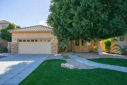 Photo of 13327 W Romain Court, Litchfield Park, AZ 85340 (MLS # 5879558)