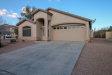 Photo of 29193 N Rosewood Drive, San Tan Valley, AZ 85143 (MLS # 5879563)