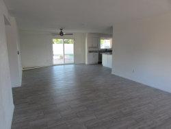 Photo of 3433 E Sunnyside Drive, Phoenix, AZ 85028 (MLS # 5879574)