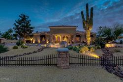 Photo of 4625 E Clinton Street, Phoenix, AZ 85028 (MLS # 5879581)