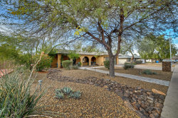 Photo of 10610 N 35th Street, Phoenix, AZ 85028 (MLS # 5879662)